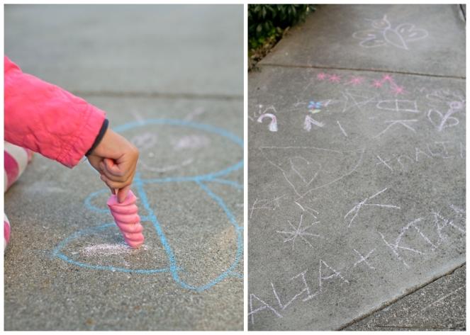 diy-sidewalk-chalk-22