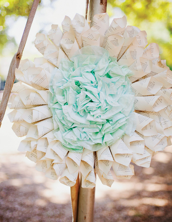 tissue-paper-pom