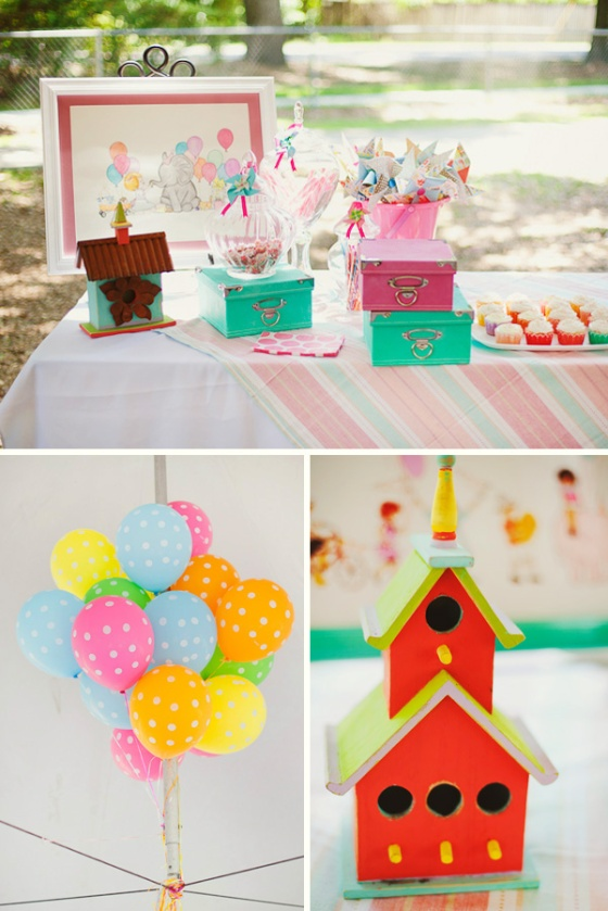 whimsical-first-birthday-party