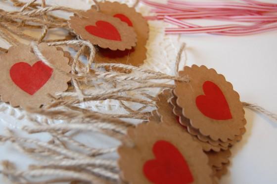 heart tag 1