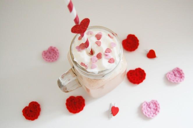 milkshake2