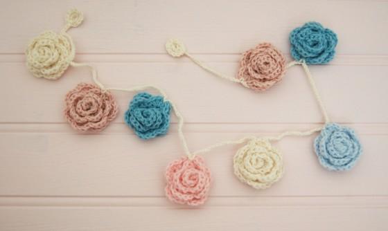 pastel garland2