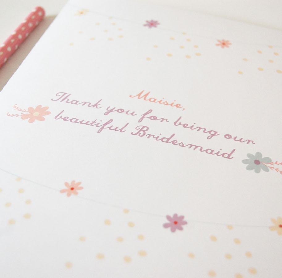 bridesmaid12