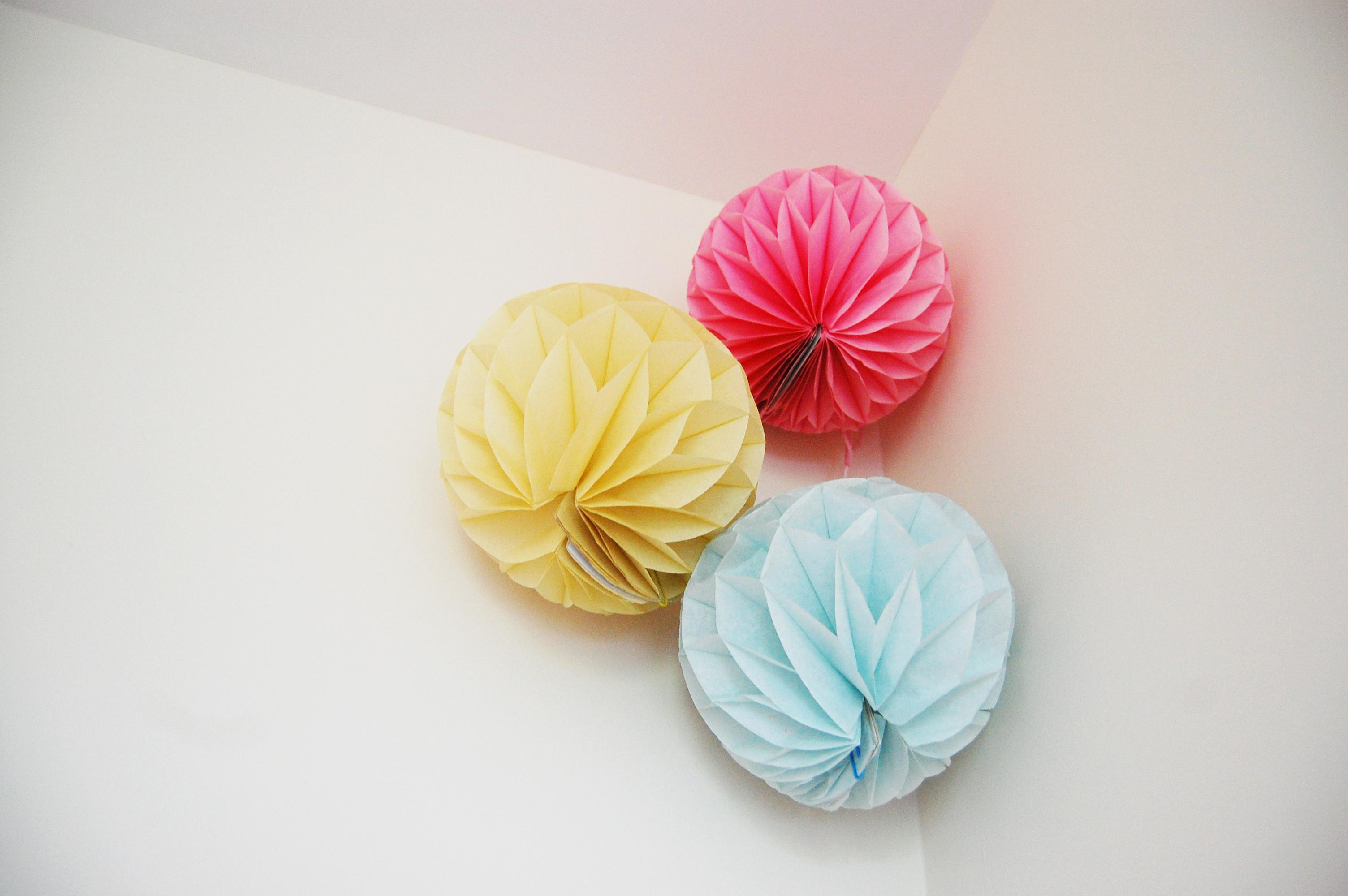 craft-room-2
