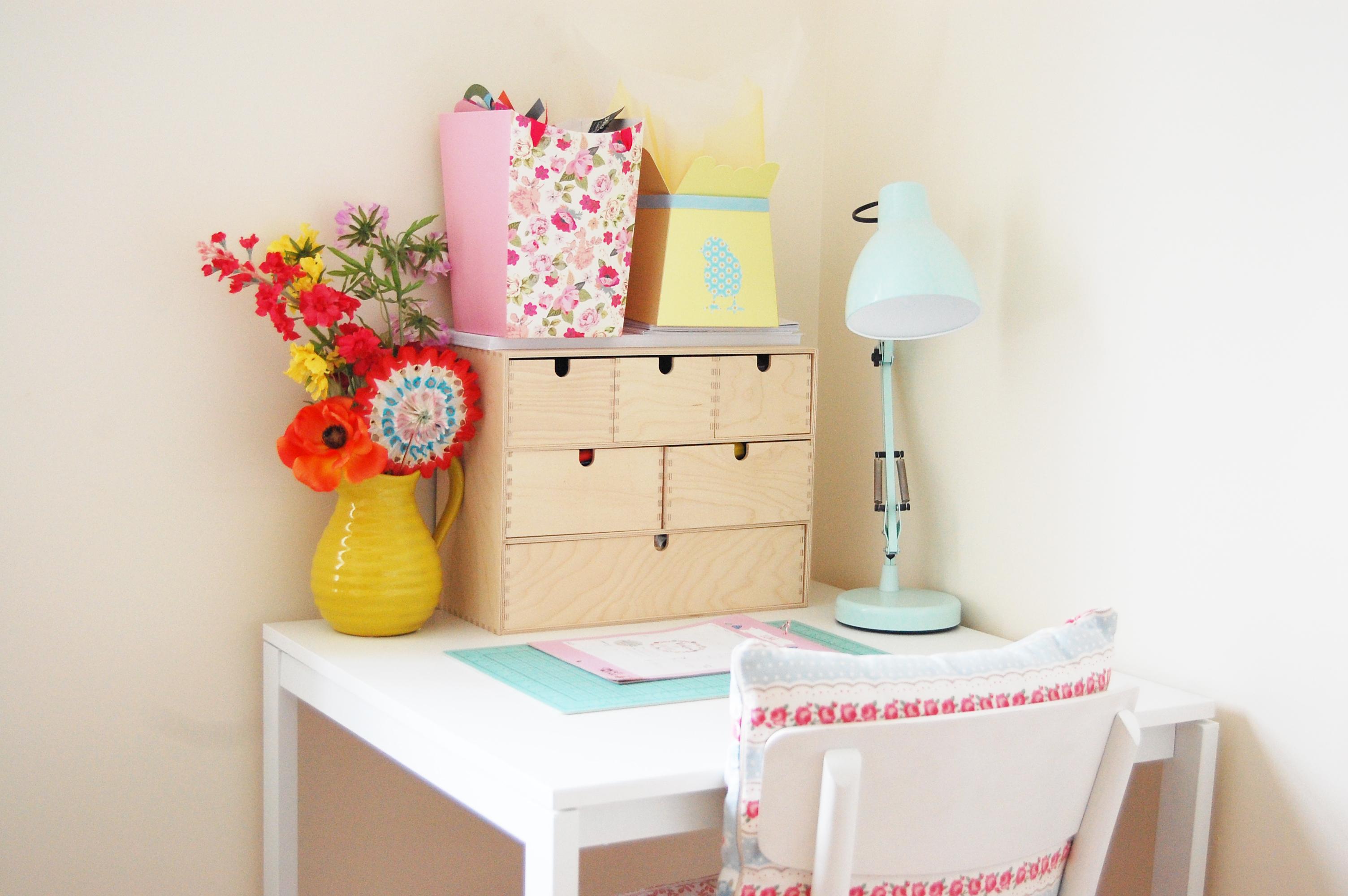 craft-room3