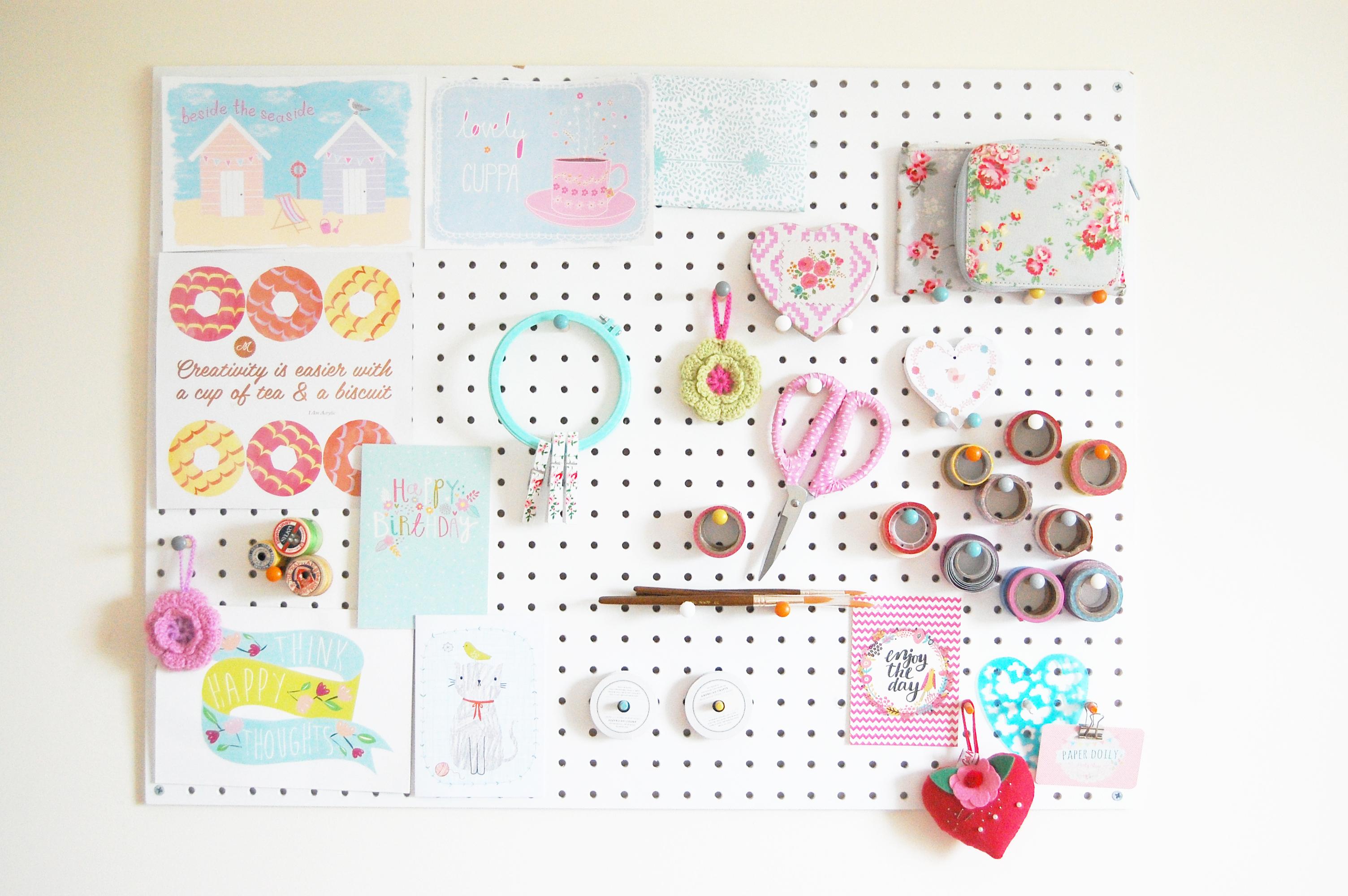 craft-room4