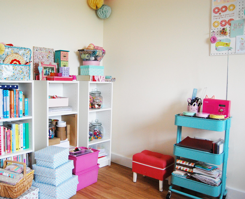 craftroom20