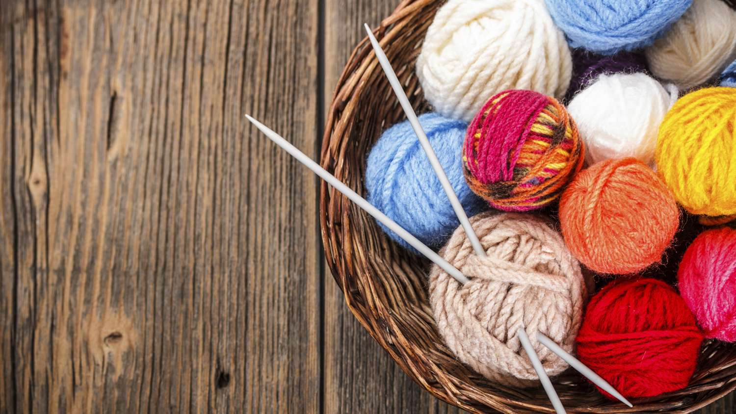 Knit+and+Natter